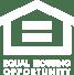 fair-equal-housing-png-logo-8